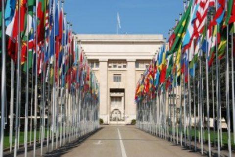 El CLADH obtiene estatus consultivo especial ante la ONU