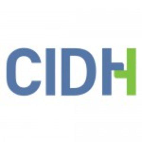 El CLADH se suma y apoya el proceso de fortalecimiento de la CIDH
