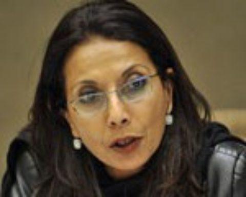 Primeras conclusiones que dejó el V Congreso Mundial por los Derechos de la Infancia y la Adolescencia