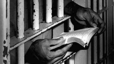 El CLADH aboga por los derechos políticos de los condenados
