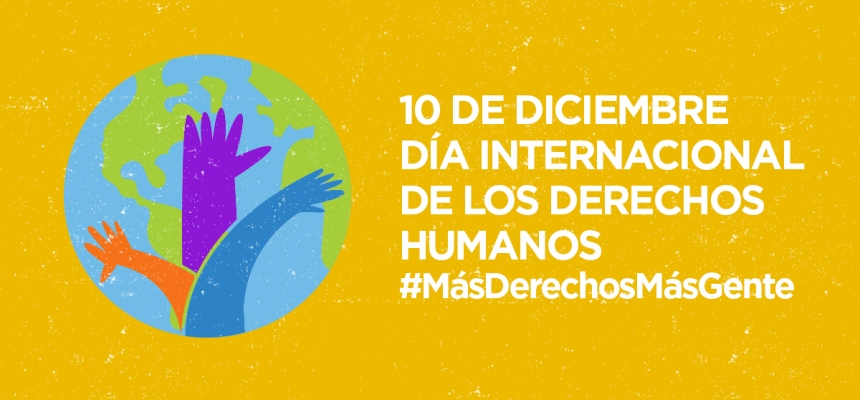 derechos-humanos-mj1y84m06pps2ramc63nywv96cg2dxpc40m7uci55s