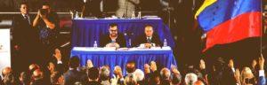 Caracas-Asamblea-Nacional-Venezuela-EFE_LRZIMA20170721_0041_11-antique
