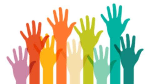 Organizaciones de la Sociedad Civil exigen espacios de participación en el Consejo Federal por la Transparencia