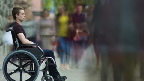 La ONU insta a México a detener las violaciones a derechos de personas con discapacidad que generan las prohibiciones de pago en efectivo del transporte privado por medio de aplicaciones móviles